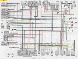 Hatco Heat Lamps Grah 48 by Murphy M310 To Cat 4 4 Wiring Diagram M U2022 Billigfluege Co