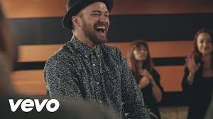 Hotel Ceiling Rixton Chords by Justin Timberlake Can U0027t Stop The Feeling แปลเน อเพลงสากล
