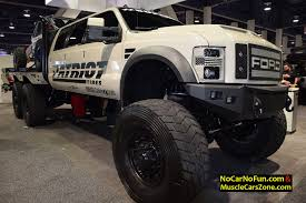 100 Huge Ford Truck 6 Door Dieselsellerz With Buggy On Top 2015 Regarding