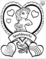 Good Horse Coloring Pages Almost Inspirational Article