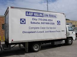 Services - A-ABF HAULING / ESTATE JUNK REMOVAL! 773-206-3554 Why Ltl Trucking Jobs May Be Your Last 090217 Youtube Abf Freight Driver Reviews Complaints Roadway Trucking Jobs Forms And Documents Arcbest Ladysmith Va I95 Rest Stations Inspired By The Toll Victory 2nd Group Of Port Drivers Ready To Careers At Roosendaal The Netherlands Flickr Month Nebraska Association Make 80k 100k A Year As An Truck Siren Song American Ringer