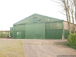 Cambridge Property Consultants | Goodmanproperty.co.ukGoodman Property Lower Dairy Barn Ref Pqqh In Climping Littlehampton Sussex 2 Bedroom Barn Cversion For Sale Brnlow Farm Barns Pouchen Holiday Cottages To Rent Chideock Ttagescom Industrial Business Units Bishops Sttford Essex Hertfordshire Dalmonds Cottages Youtube Property To Rent Shire Lane Hastoe Cesare Co Hitchin Houses Herts Chilterns National Trust Bunkhouse Hire The Tudor At South Wedding Venue