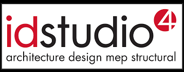 100 Studio 4 Architects About ID ID