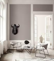 deco cuisine taupe 85 idées de décoration intérieure avec la couleur taupe à découvrir