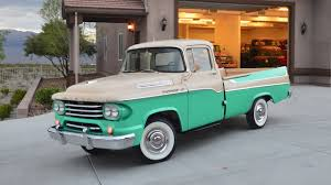 1958 Dodge D100 Sweptside Pickup - YouTube Autolirate Enosburg Falls Vermont Part 1 1958 Dodge Panel D100 Sweptside Pickup Truck Cool Trucks Pinterest 1958dodgem37b1atruck02 Midwest Military Hobby 2012 Ram 5500 New Used Septic For Sale Anytime Realrides Of Wny Town Bangshiftcom Power Wagon Rm Sothebys Santa Monica 2017 Sale Classiccarscom Cc919080 Dw Near Las Vegas Nevada 89119 Rare In S Austin Atx Car Pictures Real Pics Color Rendering Vintage Ocd