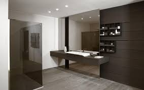 photo 1 badezimmer zimmer baden