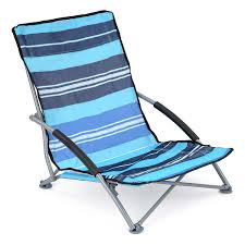 Low Folding Beach Chair Lightweight Portable Outdoor Camping Chairs With Bag Camping Folding Chair High Back Portable With Carry Bag Easy Set Skl Lweight Durable Alinum Alloy Heavy Duty For Indoor And Outdoor Use Can Lift Upto 110kgs List Of Top 10 Great Outdoor Chairs In 2019 Reviews Pepper Agro Fishing 1 Carrying Price Buster X10034 Rivalry Ncaa West Virginia Mountaineers Youth With Case Ygou01 Highback Deluxe Padded