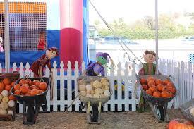 Best Pumpkin Patch In San Bernardino County by Mountain Pines Christmas Tree Farm Temp Closed 29 Photos U0026 15