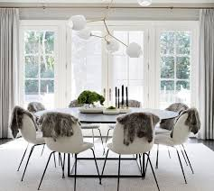 Extraordinary Large Round Dining Room Table 409 Best Images On Pinterest Tables