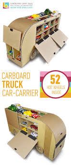 Cardboard Truck Car-carrier DIY Toy Car Storage PDF Pattern ... 1949 Cover Fortune Detroit Truck Car Carrier Transportation Georgio Diy Cboard Youtube 15 Toy Transporter Includes 6 Metal Cars For Wood Rieshop Us Car Carriers Driving An Open Highway Icl Systems Amazoncom Bookid Durable And Colorful Wooden With Cottrell Trailers Sale Listings Truckpaper Lalod Peterbilt 379 Trucks By Bailey Trailer Print Wall Art Boy Etsy Boys Girls Tg664 Cool Adventure Force Vehicle Black 20 Pieces Walmartcom How To Be A Great Hauler Rcg Auto Transport