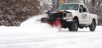 Commonly Asked Questions About Snow Removal Chevy Colorado Snow Plow Plowsite Products Trucks Henke Snow Plow Specials Western Plows Boss Meyer Levan 5 Best Used Work For New England Bestride Amazoncom Bruder Mack Granite Dump Truck With Blade Choosing The Right This Winter Kranz Body Co Boss Snplow Drag Pro On 2014 Screw Page 4 Ford F150 Forum Community Of Appleton Plowing Servicesaltingsnow Removal Co Nehmenasha Picking Right Snplow Attachment For Your Operation
