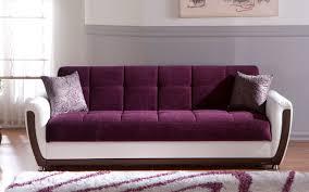 Jennifer Convertibles Sofa Beds by Vella Jennifer Murdum Istikbal Furniture