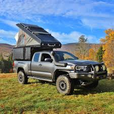 Alu-Cab Khaya Prime Camper | Alu-Cab Camper For Sale Guide Gear Full Size Truck Tent 175421 Tents At Oukasinfo Popup Pickup Camper From Starling Travel Trailers Climbing Tent Camper Shell Pop Up Best Honda Element More Photos View Slideshow Quik Shade Popup Tailgating The Home Depot Napier Sportz Truck Bed Review On A 2017 Tacoma Long Youtube 2012 Nissan Frontier 4x4 Pro4x Update 7 Trend Used 2005 Fleetwood Rv Destiny Tucson Folding Dick Kid Play House Children Fire Engine Toy Playground Indoor Homemade Diy Ute Canopy With Buit In Rooftop Bed For Beds Jenlisacom