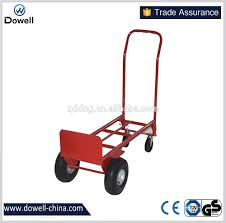 Ht4020 Milwaukee Hand Truck Convertible Truck With 10-inch Pneumatic ... Milwaukee 800 Lb Convertible Hand Truck Gleason Industrial Prod Fniture Dolly Home Depot Lovely Since Capacity D 30080s 2way Sears 10 In Pneumatic Tires 30080 From Milwaukee 2 In 1 Fold Up Usa Tools More Lb Princess Auto 600 Truckdc40611 The Top Trucks 2016 Designcraftscom Best 2018 Reviews With Wheel Guard Walmartcom Ht4020 With 10inch