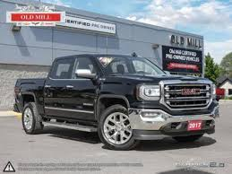 2017 GMC Sierra 1500 SLT (Old Mill Cadillac Chevrolet Buick GMC ... 2019 Gmc Sierra Debuts Before Fall Onsale Date Pickup Classics For Sale On Autotrader Drive 1 Car Truck Springfield Oh New Used Cars Trucks Sales Davis Auto Certified Master Dealer In Richmond Va Chevy Keeping The Classic Look Alive With This 2014 1500 53l 4x4 Crew Cab Test Review And Driver Is What The Cheaper Sle Looks Like Old Gmc Original 1970 C 10 Vintage 1964 Gateway 159ord Super Rare 1956 12 Ton Big Back Window Factory V8 Napco For Yrhyoutubecom U Buick Vehicles Plainfield In Andy Mohr