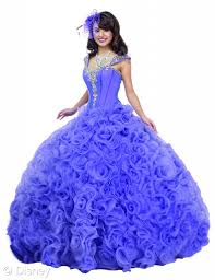 Latest Ball Gown Cinderella Stylishness Dresses
