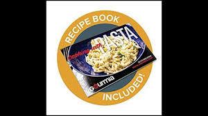 cdiscount cuisine compl鑼e special discount on gourmia gpm plete craft electric pasta cuisine