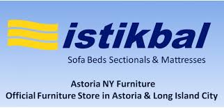 Istikbal Regata Sofa Bed by Istikbal Sofa Beds
