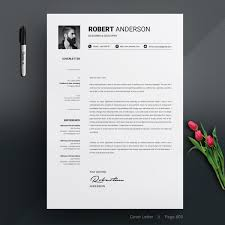 Opera Resume Template Professional Musical Theatre Resume Template