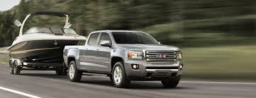 100 Gmc Truck Incentives Graham New Buick GMC And Cadillac Leasing Rebates And