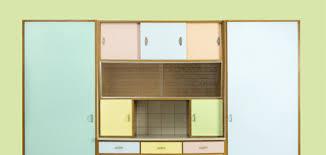 küchen möbel design und geschichte küchenkompass