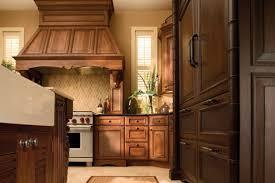 Kitchen Design Usa Planning Building Materials Inc Decor