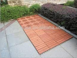 Kontiki Deck Tiles Canada by Top Interlocking Patio Tiles And Interlocking Patio Tiles Outdoor