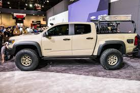 Diesel Trucks For Sale Colorado | All About New Car The 2019 Silverados 30liter Duramax Is Chevys First I6 Warrenton Select Diesel Truck Sales Dodge Cummins Ford American Trucks History Pickup Truck In America Cj Pony Parts December 7 2017 Seenkodo Colorado Zr2 Off Road Diesel Diessellerz Home 2018 Chevy 4x4 For Sale In Pauls Valley Ok J1225307 Lifted Used Northwest Making A Case For The 2016 Chevrolet Turbodiesel Carfax Midsize