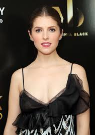 In The Bedroom Imdb by Anna Kendrick Hiding Scrappy Little Nobody Book