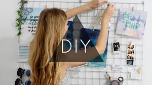 Diy : Cool Diy Large Bulletin Board Home Design Popular Excellent ... Emejing Hexagon Home Design Photos Interior Ideas Awesome Regular Exterior Angles On A Budget Beautiful In Hotel Bathroom Fresh At Perfect Small Photo Appealing House Plans Best Inspiration Home Tile Popular Amazing Hexagonal Backsplash 76 With Fniture Patio Table Wh0white Designs Design Cool Contemporary Idea Black And White Floor Gorgeous With Colorful Wall Decor Brings Stesyllabus