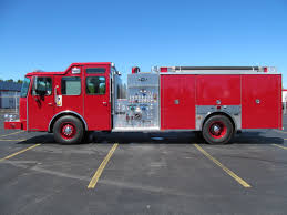Marion, Massachusetts Fire Department Has A New E-ONE Stainless Pumper Product Center For Fire Apparatus Equipment Magazine The Fleet Warsaw Dept Marion Massachusetts Department Has A New Eone Stainless Pumper Pierce Saber Deliveries County Rescue Engine 11 Responding To House Fire Call Sc Summer Camp Firetruck Visit 2017 City Of South Past Feature Photos Zacks Truck Pics Iaff Local 998 Information Authorities Plant Deemed Arson Over 250k Worth Apparatus Deliveries Eeering Lodi Volunteer