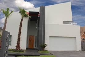 Rocass Homes Luxury Homes for Sale
