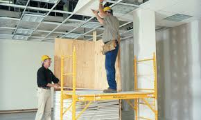 100 armstrong acoustical ceiling tile maintenance armstrong