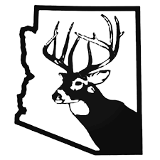 Arizona Deer Hunting Decal Sticker - Car Decals And Stickers Vinyl Buck Deer Hunting Decal Car Decals And Stickers Vinyl Large X13 Bone Collector Design 420 Bowhunting Gun Hearts Love Window Sticker Trade Me Free Silhouette Download Clip Art On Best Ever Bowhuntingcom Colored Duck Save Browning Head Png Images Of Spacehero Lovely Gun Bow Truck Style Doe Decalsticker Choose Color Buy 2 Tancredy Newest Christmas Deer Stickers Decor Wall Window Car Body