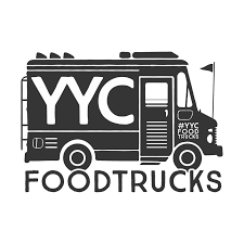 YYCFoodTrucks - Home | Facebook The Urban Decker Joeys Food Truck Franchise Group Images Collection Of Fries Food Tuck Yyc U Dolls Truck Calgary Dine Write And Dolls My First Run In With A Calgary Best Trucks To Try This Summer Chatelaine Seafoodfree Eats Holy Crepe Southwest Edmton Farmers Market Little More About Life Out A Lab Coat Taste The Ii Mini Donuts Roaming Hunger Stampede 2017 Unicorn Cookie Dough Youtube Yummi Yogis Canada Celebrations Foo Flickr G01jpg Alberta Editorial Photography Image
