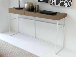 Ikea Hemnes Desk Australia by Enchanting Console Table Ikea Pictures U2013 Rtw Planung Info