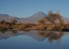 100 Tierra Atacama San Pedro De Audley Travel