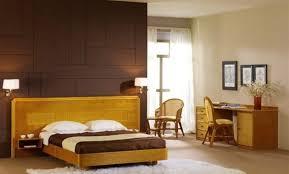 chambre adulte luxe déco chambre adulte romantique de luxe 77 nantes chambre