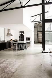 100 Warehouse Conversion London Mark Lizottes Caesarstone Blog