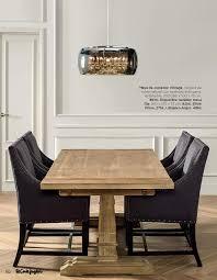 El Corte Inglés 2017 mesas y sillas de edor