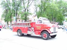 Barney, ND Fire Department Engine | 2009 World Record Fire T… | Flickr Pygmies Of 69 Remain Brightons Last Undefeated Football Team Barneys Adventure Bus 1997 Dailymotion Video Just A Car Guy 1947 Mack Firetruck Celebrate With Cake Barney 1940 Beverly Hills Fire Department Engine Beautiful New York State Police Lenco Bearcat New York State Police Barneyliving In A House Cover By Robert Corley Youtube Safety Book List Scholastic Family Fun At Wing Wheels Empire Press Hurry Drive The Firetruck Fun Park Means Climbing Turtle Sheridanmediacom