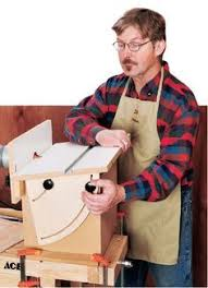 horizontal router table from scraps woodworking pinterest