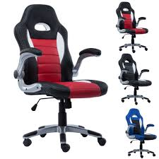 Recaro Office Chair Philippines by Online Buy Wholesale Bucket Racing Seats From China Bucket Racing