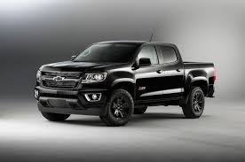 Popular Trucks Used Car Buying Guide Best Pickup Trucks For 8000 Carfinance247 Chicks Corner Unnecessarily Analyzing Top Colors Of New Trucks Modern Popular Models Heavy Are Shades Blue In A These Are The Most Popular Cars And In Every State Gmc Named Most Ideal Brand For Third Straight Year Tuxedo Black Color Ford F150 Forum Best Pickup Toprated 2018 Edmunds Chicago Auto Show Suvs Autonxt Improves F650 F750 Commercial Series Lug Nuts 8 News