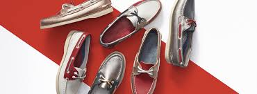 Sperry Discounts   Military, Students & More   ID.me Shop Shoes For Crews Slip Resistant Work Boots Men Boot Loafer Snekers Models I Koton Lotto Mens Vertigo Running Victorinox Promo Code Promo For Busch Gardens Skechers Performance Gowalk Gogolf Gorun Gotrain Crews Store Ruth Chris Barrington Menu Buy Online From Vim The Best Jeans And Sneaker Stores Crues Walmart Baby Coupons Crewsmens Shoes Outlet Sale Discounts Talever Coupon Codelatest Discount Jennie Black 7 Uk Womens Courtshoes 2018 Factory Outlets Of Lake George Coupons