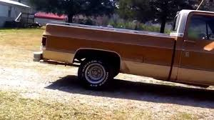 84 Chevy LongBed - YouTube 84 Chevy Truck Amazing Models Greattrucksonline Fuse Diagram Chevrolet Wiring Diagrams Itructions Pin By Shawn French On 4x4 Chevy Trucks Pinterest Cars And Silverado Wire Sell Used 1984 K10 Short Bed Fuel Injection Sold Cucv M10 Ambulance For Sale Expedition Awesome Schematics House Longbed Youtube Techrushme C10 Back To The Future Truckin Magazine 931chevys 1500 Regular Cab Specs Photos