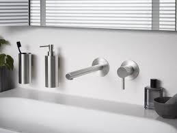 edelstahl armaturen der feine unterschied badezimmer
