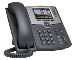 Chicago VoIP Services And Business Solutions | Middleground ... Internet Providers In Chicago Illinois Business Voip Russmemberproco Getting Started With Hosted Business Cloud Phones Why Choose Voip Provider Services And Solutions Middleground Best Phone Systems Il Youtube For Small Is A Ripe Msp Market Success Stories Services Pbx It Support Protecting Against Internal Data Displaying Items By Tag Telephony