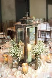 Wedding Decor Rustic Fabulous Centerpiece Ideas Invitation