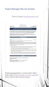 How To Create A Professional Resume On Word How To Create A Resumecv For Job Application In Ms Word Youtube 20 Professional Resume Templates Create Your 5 Min Cvs Cvresume Builder Online With Many Mplates Topcvme Sample Midlevel Mechanical Engineer Monstercom Free Design Custom Canva New Release Best Process Controls Cv Maker Perfect Now Mins Howtocatearesume3 Cv Resume Rn Beautiful Urology Nurse Examples 27 Useful Mockups To Colorlib Download Make Curriculum Vitae Minutes Build Builder